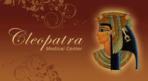 Cleopatra Medical Center, Budapest