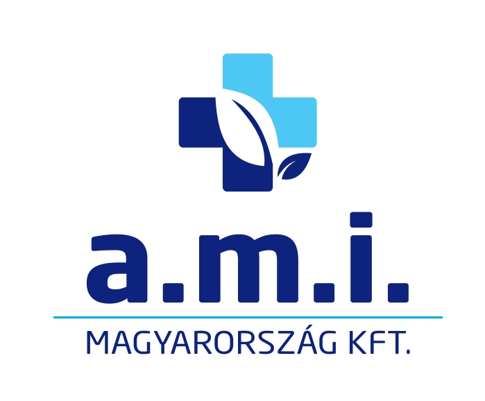 A.M.I. Magyarország Kft.